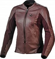 Macna Tequilla, leather jacket women
