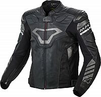 Macna Tracktix, leather jacket