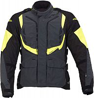 Macna Vosges Night Eye, textile jacket waterproof