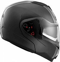 MDS MD200 Advance, flip up helmet