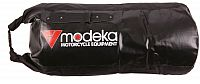 Modeka 119000, roll bag waterproof