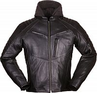 Modeka Bad Eddie, leather jacket