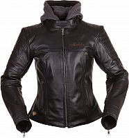 Modeka Edda, leather jacket women