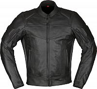Modeka Hawking II, leather jacket