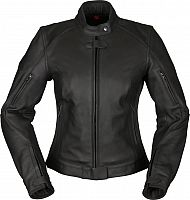 Modeka Helena, leather jacket women