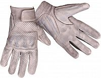 Modeka Hot Classic, gloves
