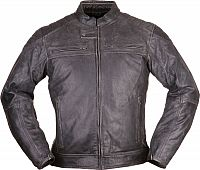 Modeka Member, leather jacket