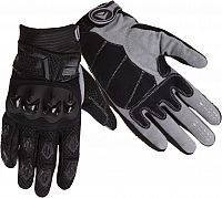 Modeka MX Top, gloves