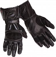 Modeka Sahara Traveller, gloves