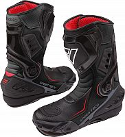 Modeka Speed Tech, boots