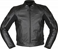 Modeka Tourrider II, leather jacket