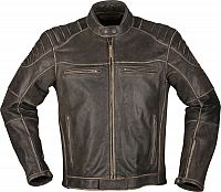 Modeka Vincent Aged, leather jacket