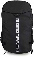 Momodesign Backpack One, backpack