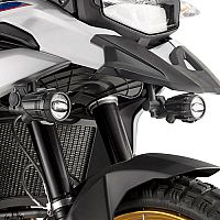 Givi LS5127 BMW F 750/850 GS, mounting kit