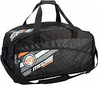 Moose Racing 35120231, bag