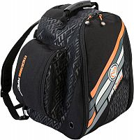 Moose Racing 35140032, helmet bag