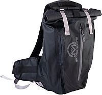 Moose Racing ADV1 DRY S19, back pack