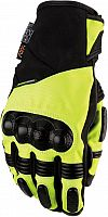 Moose Racing ADV1 S19, gloves short