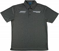Moose Racing Corporate S19, polo shirt