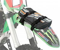 Moose Racing Dual Sport, Tasche