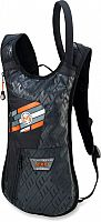 Moose Racing Expedition S17, hydration pack