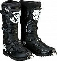 Moose Racing M1.3 S18 ATV, boots