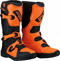 Moose Racing M1.3 Youth S18, boots kids