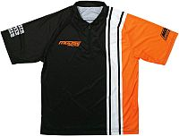 Moose Racing Pit S19, t-shirt