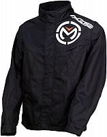 Moose Racing Qualifier S19, textile jacket
