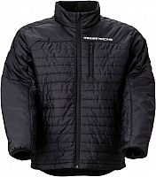 Moose Racing Distinction S20, textile jacket
