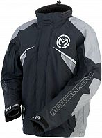 Moose Racing Expedition S16, textile jacket