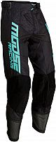 Moose Racing M1 Agroid S20, textile pants