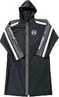 Moose Racing MUD S19, rain jacket