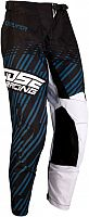 Moose Racing Qualifier S20, textile pants