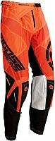 Moose Racing Sahara S20, textile pants