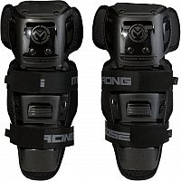Moose Racing Synaps S20, knee protectors