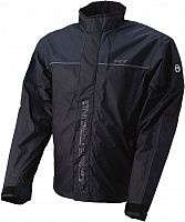 Moose Racing XC1 S20, textile jacket