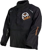 Moose Racing XCR S18, rain jacket