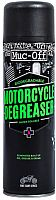 Muc-Off Degreaser, spray