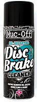 Muc-Off Disc Brake, cleaner