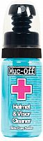 Muc-Off Helmet/Visor, cleaner