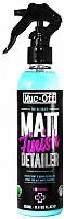 Muc-Off Matt Finish Detailer, Spray