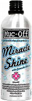 Muc-Off Miracle Shine, polish