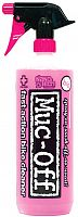 Muc-Off Nano Tech, cleaner spray
