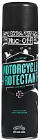 Muc-Off Protectant, spray