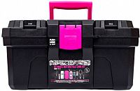 Muc-Off 210.1301, Motorcycle Cleaner/Care Set