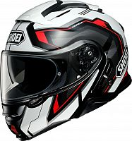 Shoei Neotec II Respect, flip-up helmet