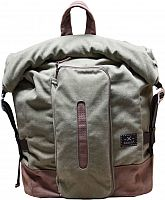 Nexx Garage, backpack