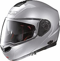 Nolan N104 Absolute Special, flip up helmet