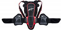 Alpinestars Nucleon KR-3, back protector